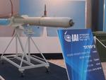 Nimrod missile