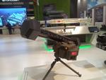 OMTAS or Mizrak-O missile