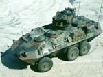Panzerjager 90