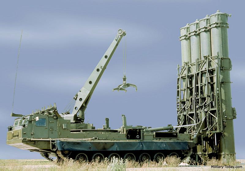 منظومة الدفاع الجوي S-300VM S300v_l8