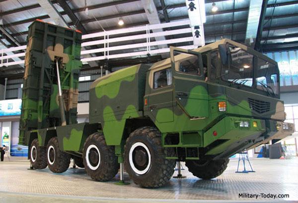 SY-400