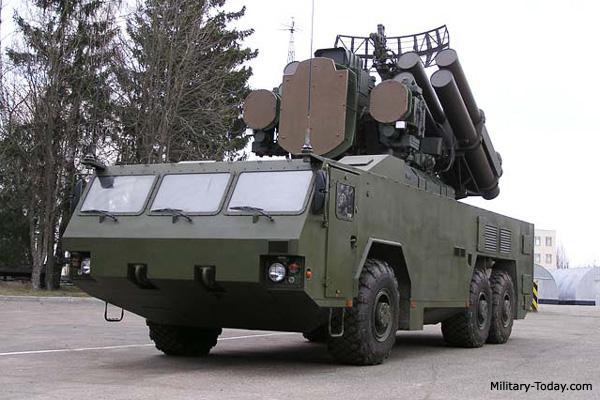 T38 Stilet