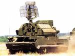 Tor (SA-15 Gauntlet)