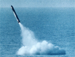 Agosta class submarine