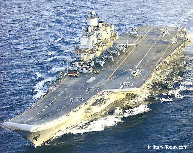 http://www.military-today.com/navy/kuznetsov_class_l1.jpg
