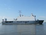 Rotterdam class