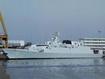 Type 056 class