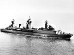 Ural SSV-33