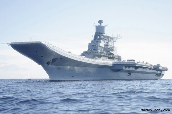 http://www.military-today.com/navy/vikramaditya.jpg