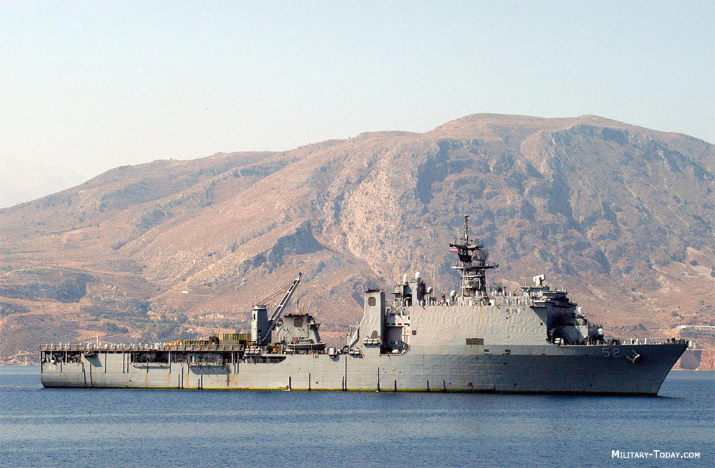 http://www.military-today.com/navy/whidbey_island_class_l3.jpg