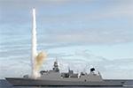 De Zeven Provincien class destroyer