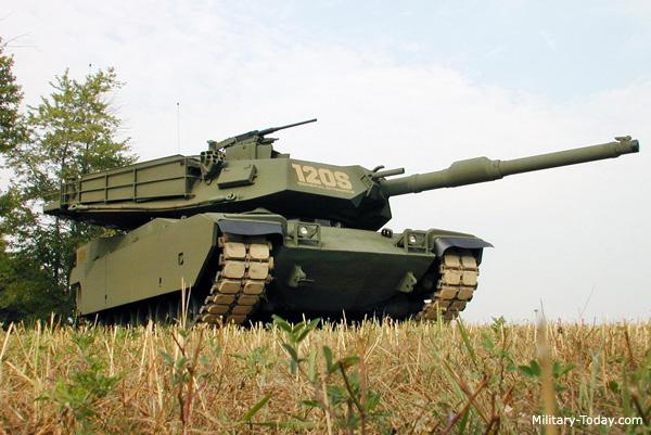 الدبابه Sabra .......التطوير الاسرائيلي للدبابه M60 Patton  الامريكيه  120s