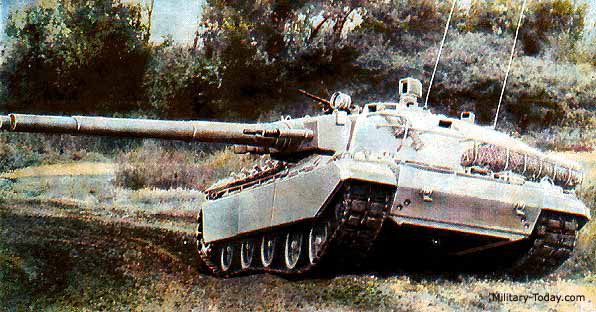 http://www.military-today.com/tanks/amx_32_l3.jpg