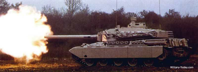 http://www.military-today.com/tanks/amx_32_l5.jpg