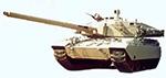 AMX-32 MBT