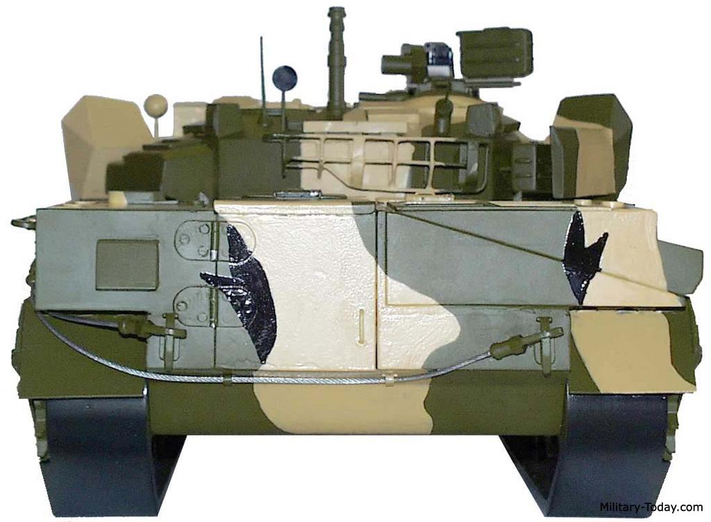 BTMP-84