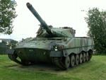 IKV-91