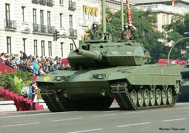 مـــوســـوعة الــــدبــابات الــقتـــاليــة كــــامـلـة Leopard_2a6_l2