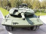 Leopard 2 Next Generation