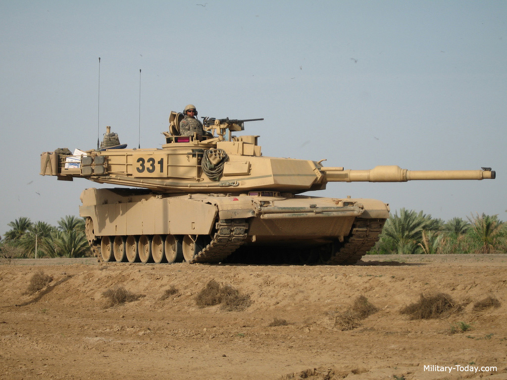Inside the NiNWOTers hatch M1a2_abrams_l5