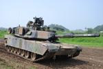 M1A2 SEP