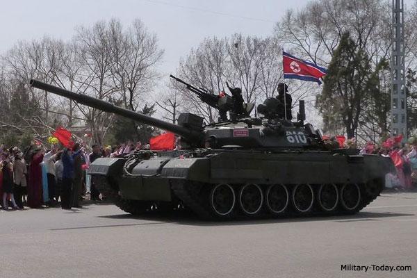 اسماء دبابات كل دول العالم - صفحة 2 M2002