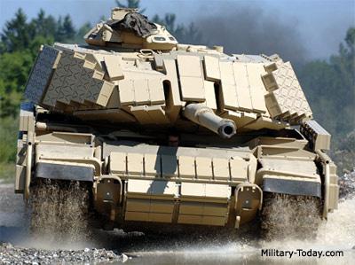 http://www.military-today.com/tanks/m60_phoenix_l1.jpg