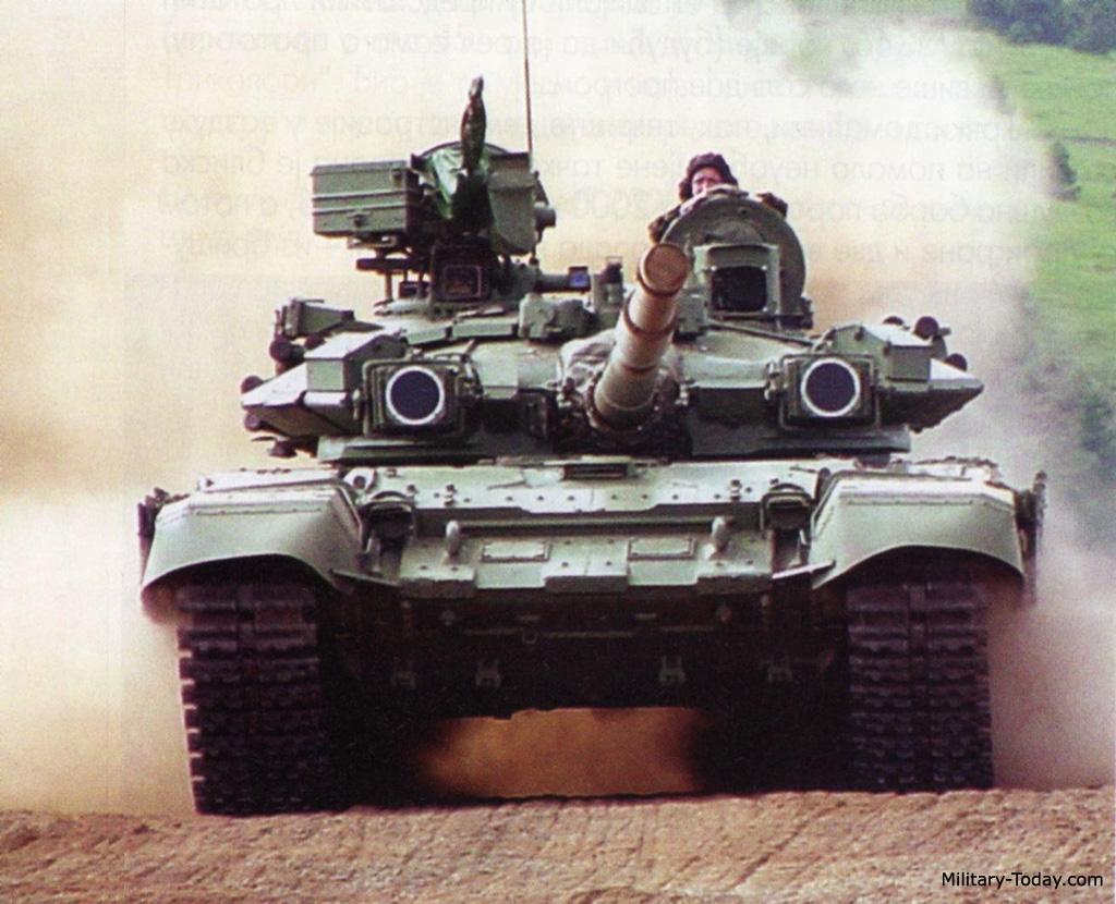 مـــوســـوعة الــــدبــابات الــقتـــاليــة كــــامـلـة M84ab1_l1