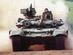 M-84AB1