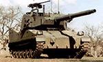 M8 Buford