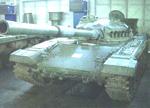 M-90 Vihor