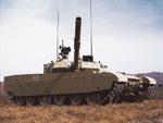 MBT-3000