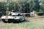 Oplot MBT
