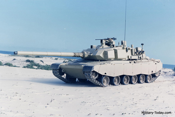 http://www.military-today.com/tanks/osorio.jpg