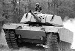 Super M60