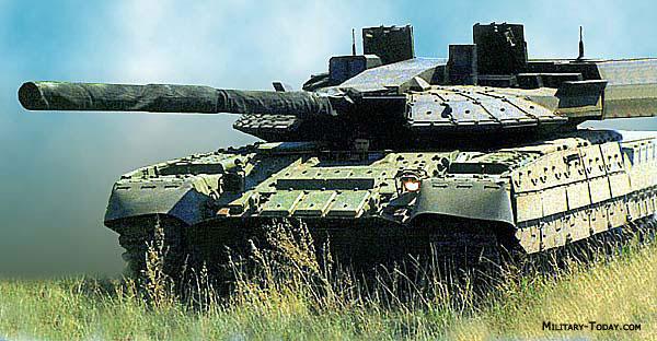 بعض الدبابات الاكثر فتكا في العالم T12_black_eagle_l1