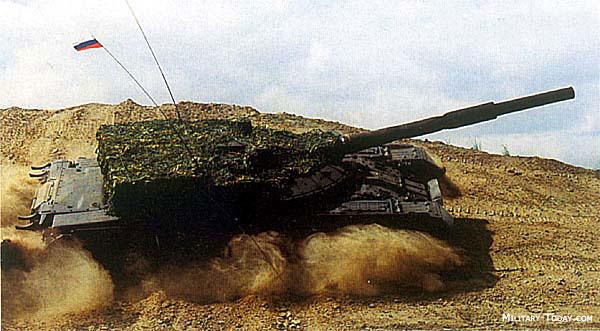 T-12 Black Eagle الدبابة الروسية T12_black_eagle_l2