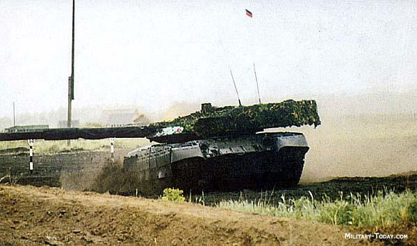 T-12 Black Eagle الدبابة الروسية T12_black_eagle_l3