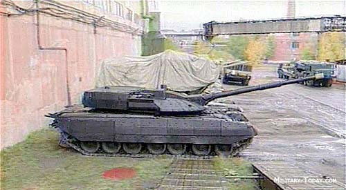 T-12 Black Eagle الدبابة الروسية T12_black_eagle_l5