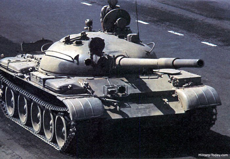 T converted into a flamethrower tank, mounted co-axially to the main mm gun. IT-1 missile tank hunter The Istrebitel' Tankov-1 was developed between and by Uralvagonzavod and built by it and other to 80 units in all until