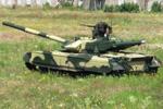 T-64B1M