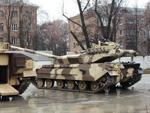 T-64E