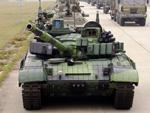 T-72M4