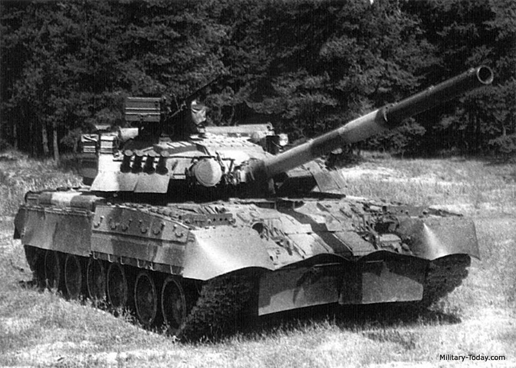 主力戦車の画像 p1_36