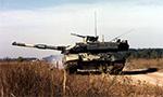 Yatagan MBT