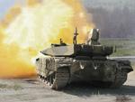T-90MS Tagil