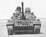 TM-800 tank
