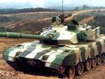 Type 96G