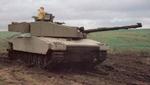 Vickers Mk.4