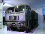 Ashok Leyland Super Stallion